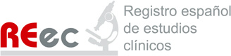 Spanish Clinical Studies Registry