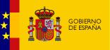 Gobierno de España.