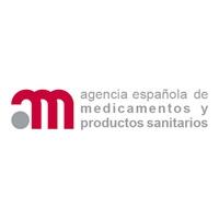 Agencia Española De Medicamentos Y Productos Sanitarios Medicamentos De Uso Humano Oficina De Apoyo A La Innovación Y Conocimiento Sobre Medicamentos